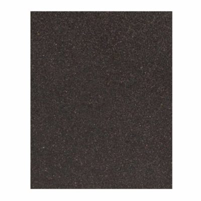 "Superstone 24"" x 30"" Rectangular Table Top"