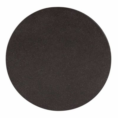 "Superstone 42"" Round Table Top"