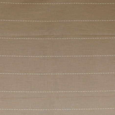 184 Carriage Linen