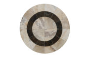 "Bastille 48"" Round Table Top"