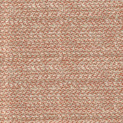 Avila Cherry Outdoor Fabric