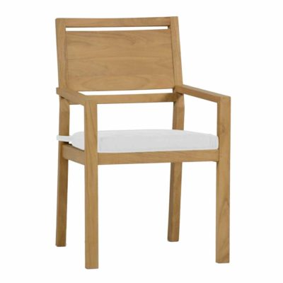 Avondale Arm Chair