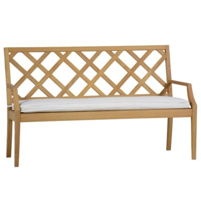 "Haley 60"" Bench"