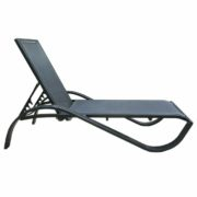 Resort Sling Chaise