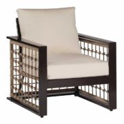Marina Lounge Chair