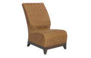 Detron Slipper Chair