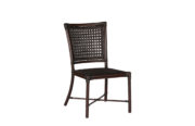 Kipling Side Chair