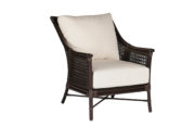 Kipling Lounge Chair