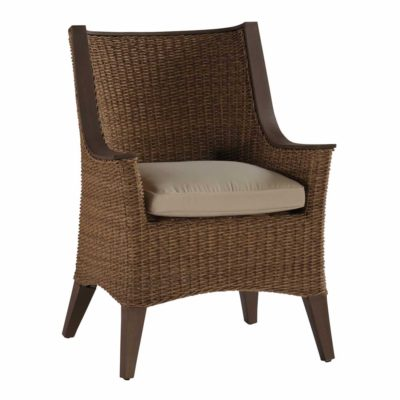 Royan Arm Chair