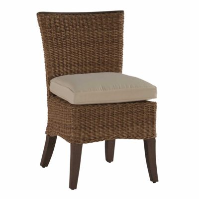 Royan Side Chair
