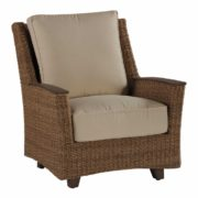 Royan Spring Chair