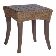 Royan End Table