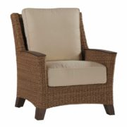 Royan Lounge Chair