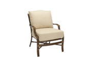 St. Croix Lounge Chair