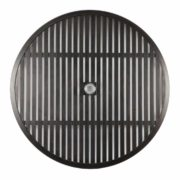 "Cort 48"" Round Slatted Table Top"
