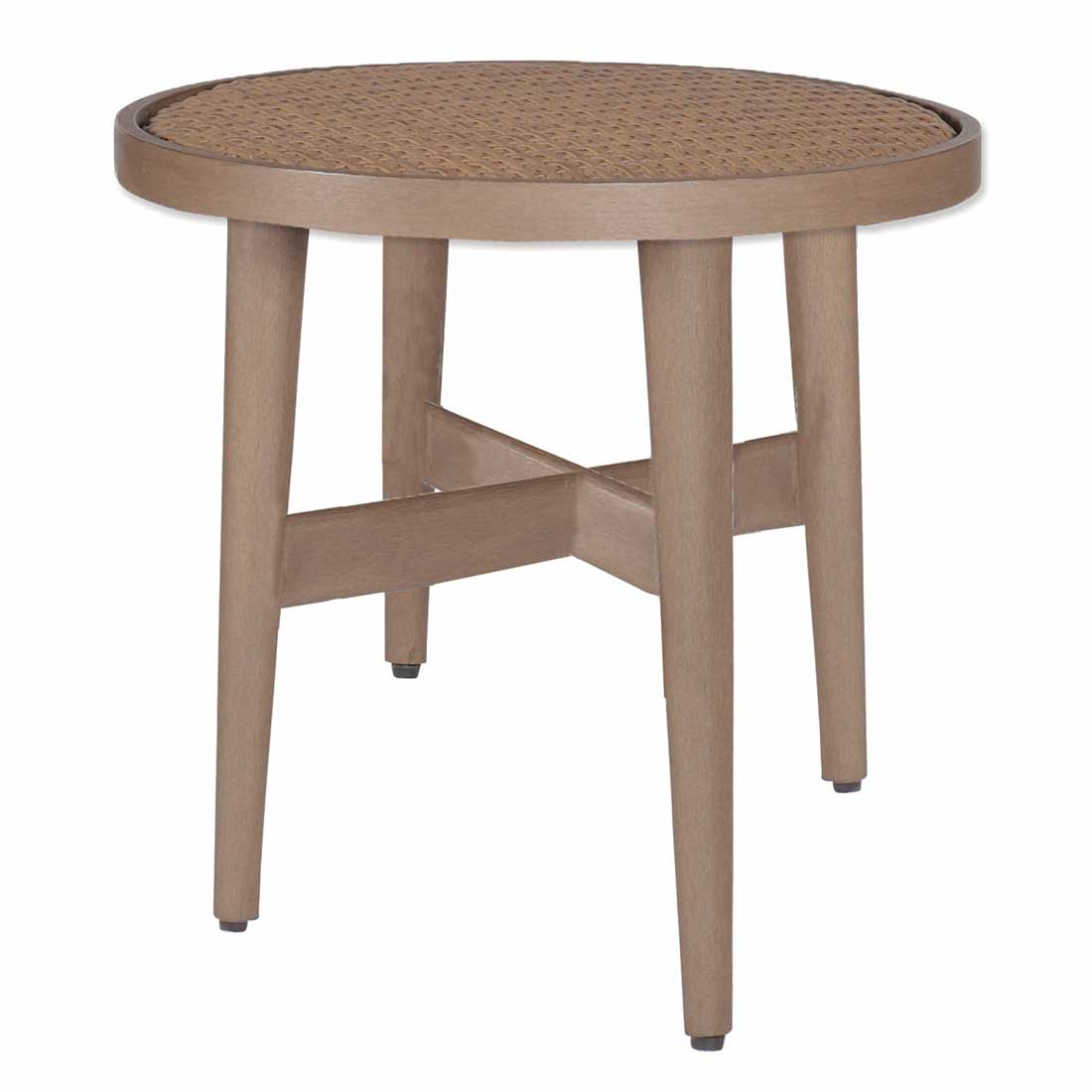 Wind Outdoor End Table