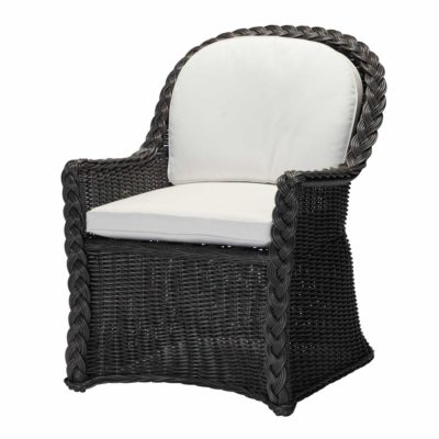 Sedona Dining Chair
