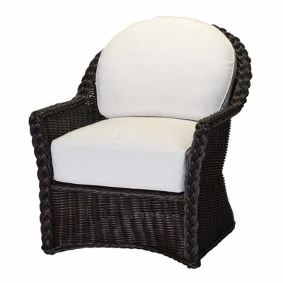 Sedona Lounge Chair