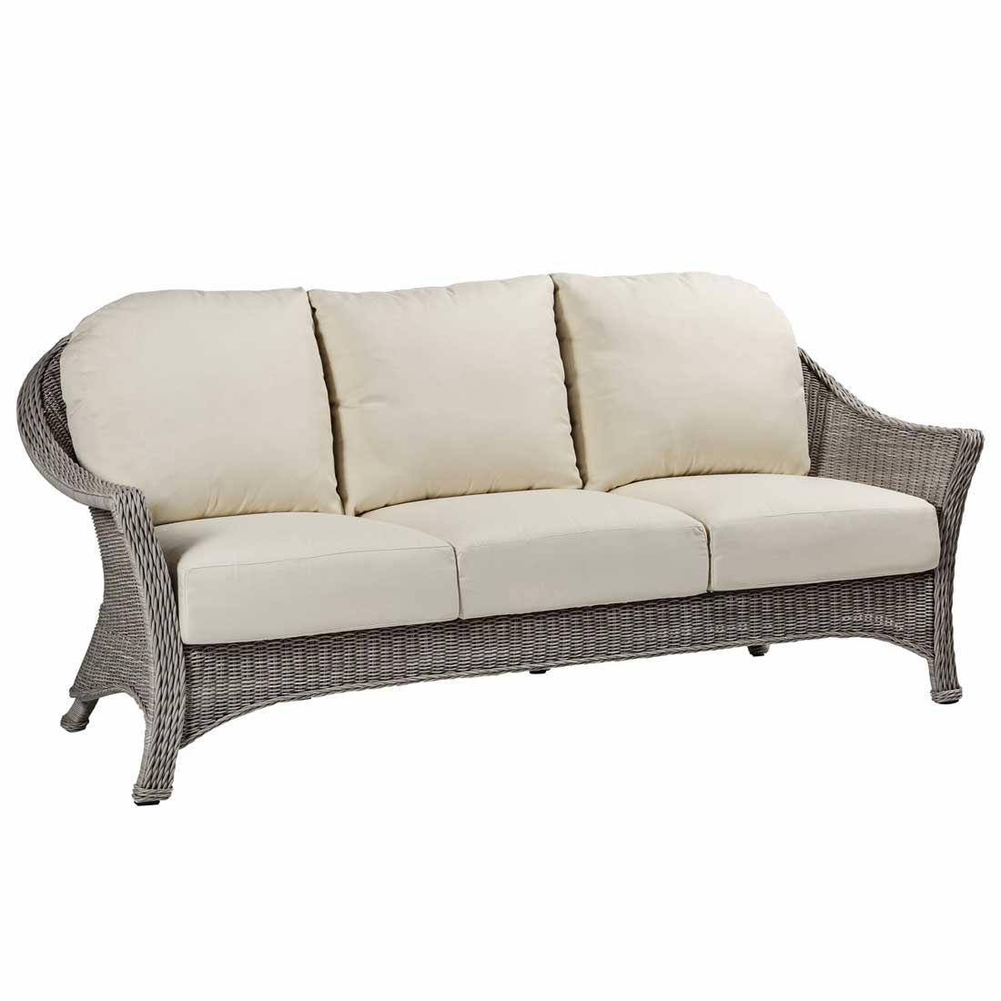 Regent Sofa Outdoor Sofas At Summer Classics