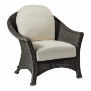 Regent Lounge Chair