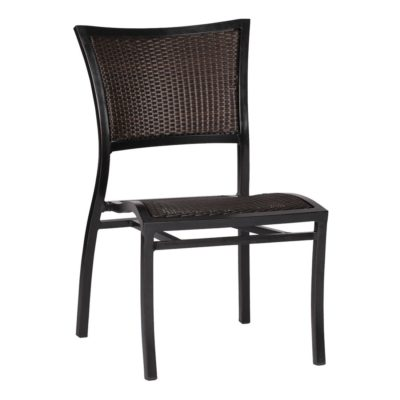 Aire Side Chair