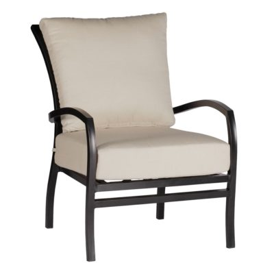 Aire Lounge Chair