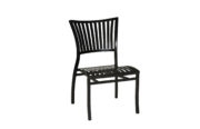 Strata Side Chair