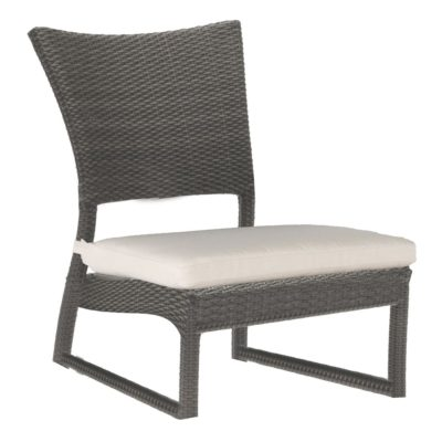 Skye Small Sand Chair