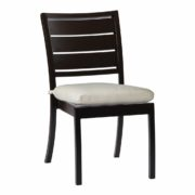 Charleston Side Chair