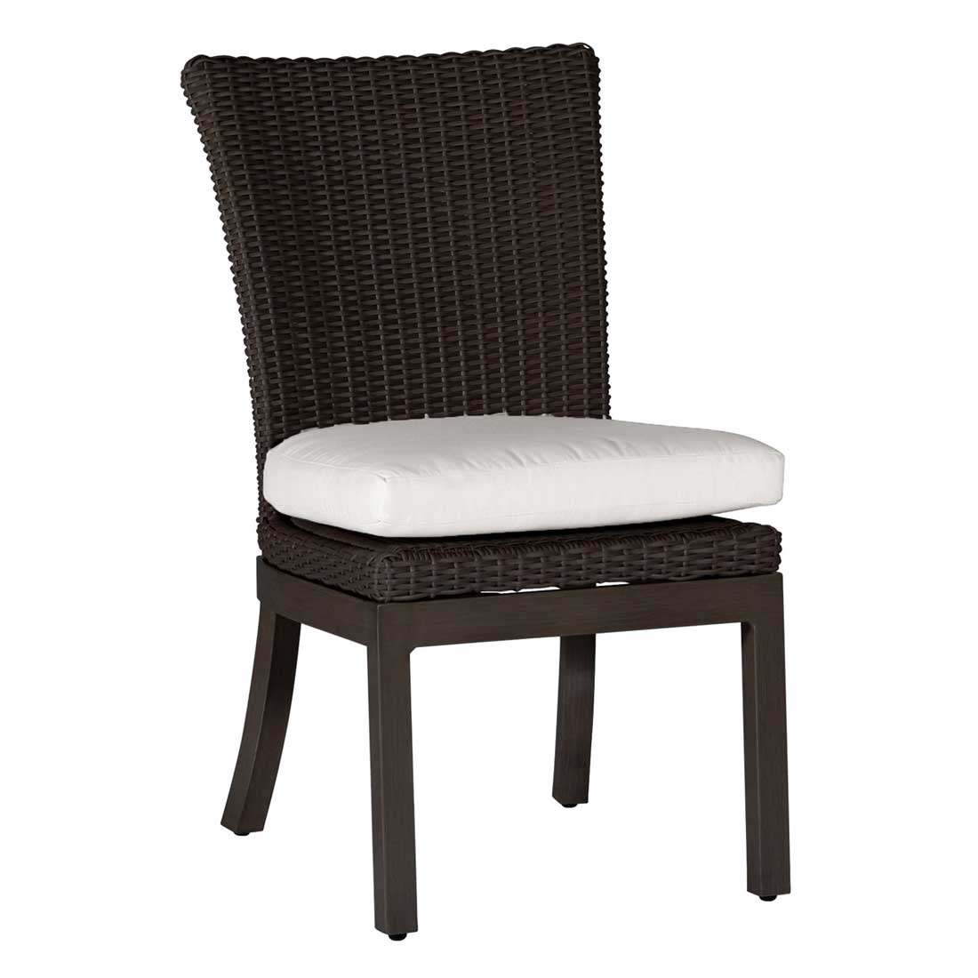 rustic side chair – rustic outdoor chair