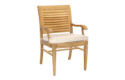 Ocean Grande Arm Chair