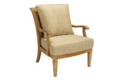 Ocean Grande Lounge Chair