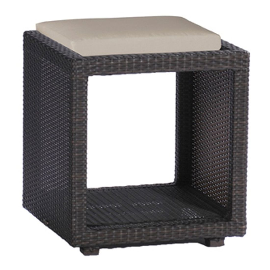 Dish Towel Synonym: Outdoor Storage Cube For Your Patio