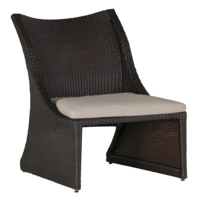 Athena Sand Chair