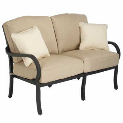 Somerset Loveseat