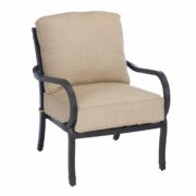 Somerset Lounge Chair