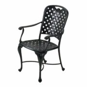 Provance Arm Chair
