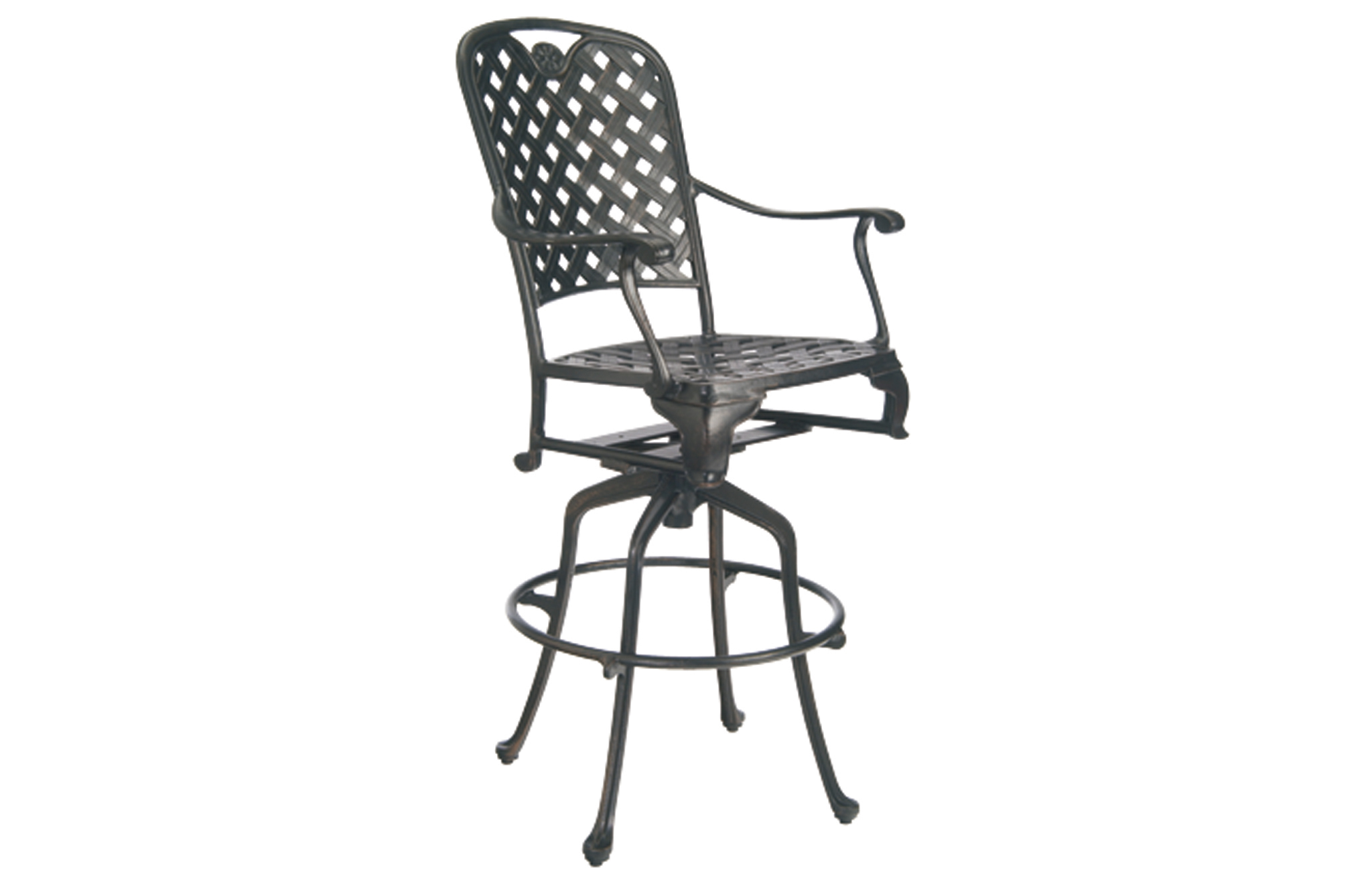 100 Summer Style Outdoor Chairs That Wire