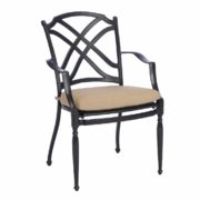 Westport Arm Chair
