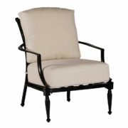 Westport Lounge Chair