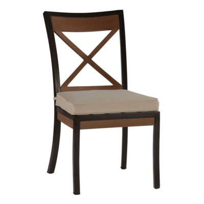 Belize Side Chair