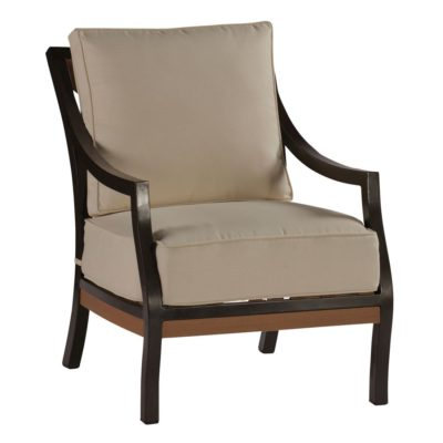 Belize Lounge Chair