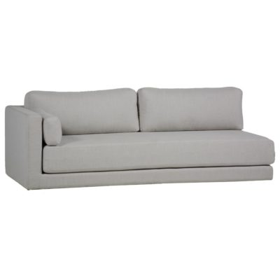 Venti Left Arm Facing Loveseat
