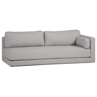 Venti Right Arm Facing Loveseat