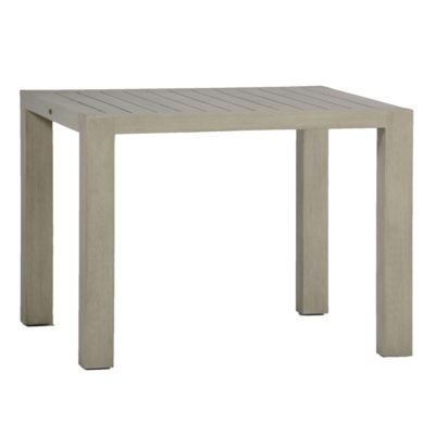 Madrigal Square Table
