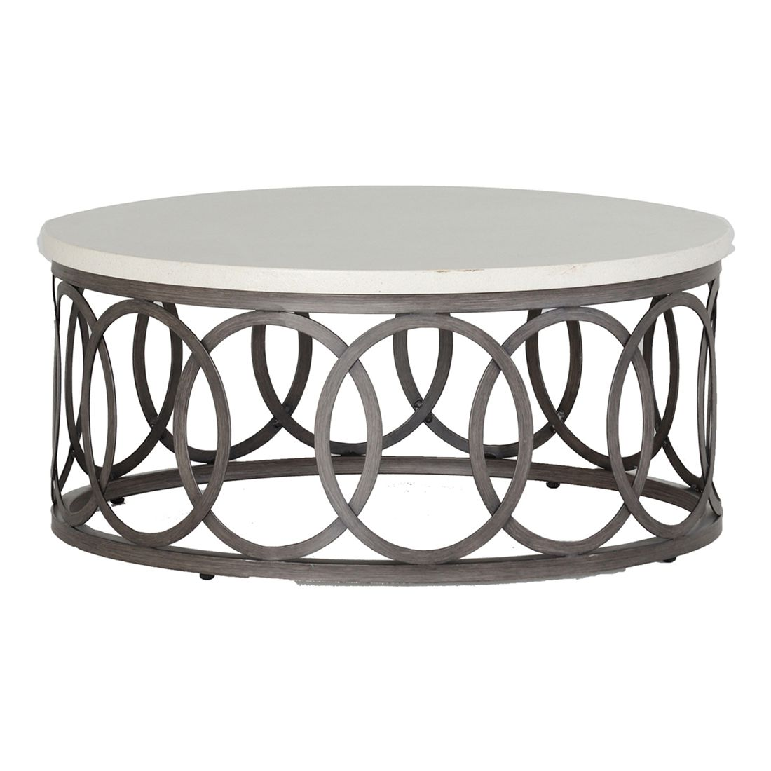 Captivating Ella Coffee Table