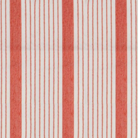448 B Porter Stripe Flamingo