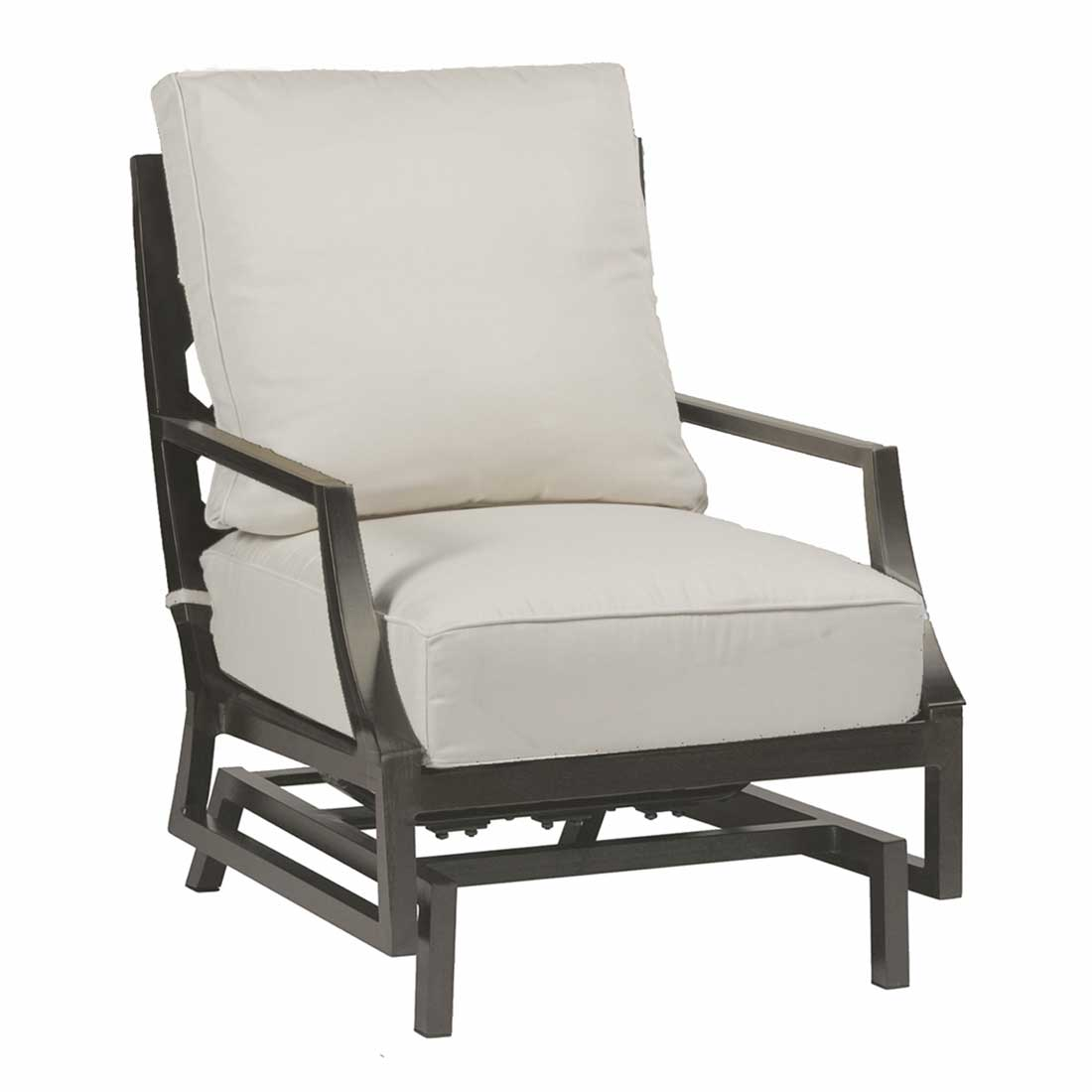 Beach lounge chair png - Lattice Spring Lounge