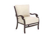 Palm Lounge Chair