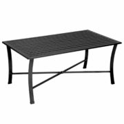 Villano Coffee Table